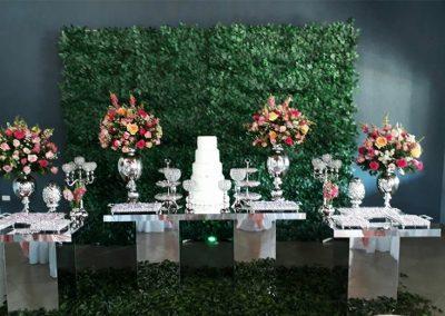 galeria-casamentos10