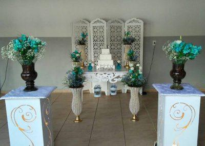 galeria-casamentos13