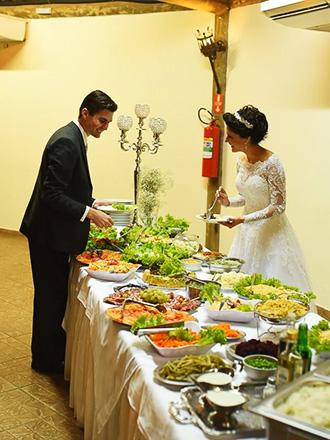 galeria-casamentos3