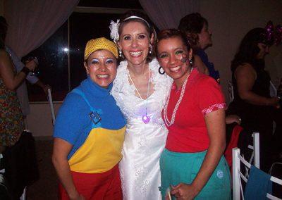 new-casamentos1