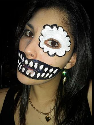 new-halloween4