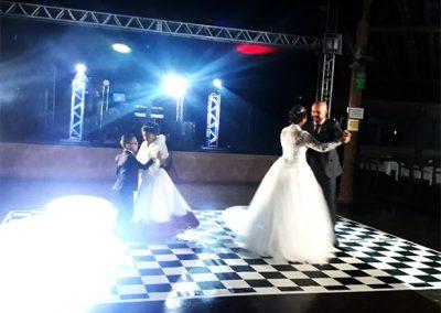 casamento1-min
